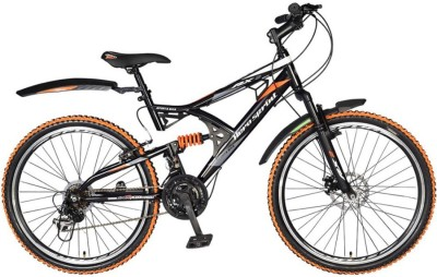 Hero RX2 26T 21S 26 T Mountain Cycle