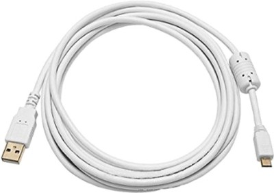 Sony CP-AB150 Micro USB Cable