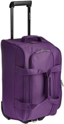 Pronto 24 inch/61 cm MUNICH Duffel Strolley Bag