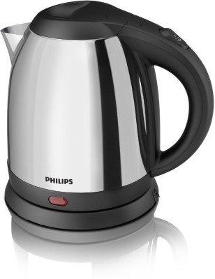Philips HD-9303/02 Electric Kettle