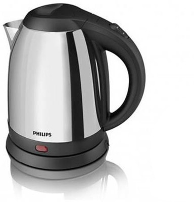 Philips HD9303 Electric Kettle