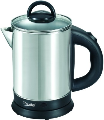 Prestige pkgss Electric Kettle