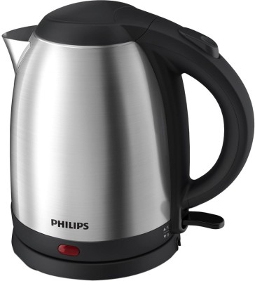 Philips hd 9306 je Electric Kettle