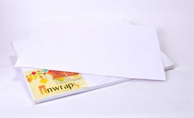 Enwraps Premium 90GSM 14 x 10(inch) Envelopes