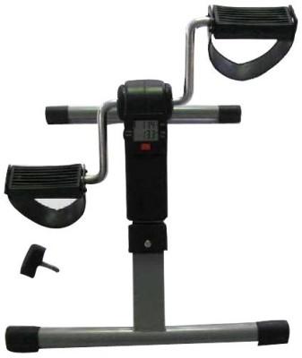 Wedo Mini Cycle Pedal Exerciser Mini Pedal Exerciser Cycle