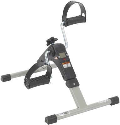 Online World Stress Buster Sprint S Model5 Mini Pedal Exerciser Cycle