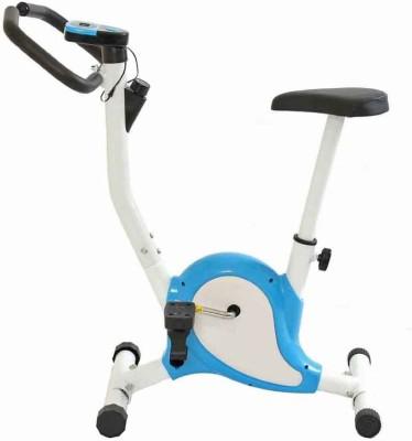 Kobo CYCLE AB CARE KING CARDIO FITNESS HOME GYM Upright Stationary Exercise Bike
