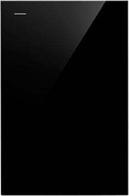 Seagate STDT4000300 Backup Plus 4TB External Hard Drive