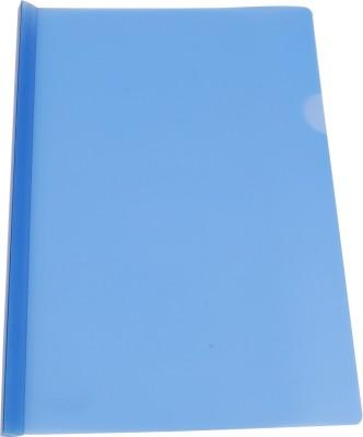 Dataking Polypropylene Stick File WIith Cross Line Imbossing