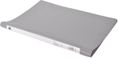 Enwraps Polypropylene Document