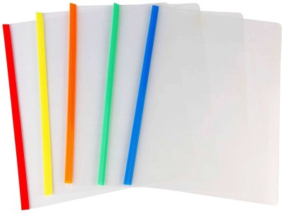 TEP Polypropylene Stick File