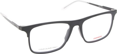 Carrera Full Rim Rectangle Frame