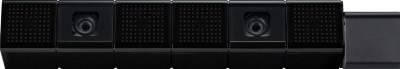 Sony PlayStation Camera for PS4