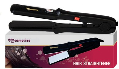 Mesmerize 522AB Hair Straightener
