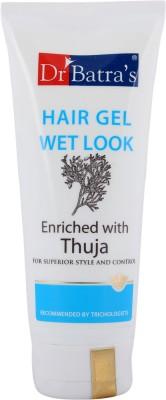 Dr. Batra's Gel Hair Gel