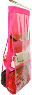 Addyz Handbag Organizer