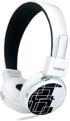 Envent ET-HP045 Headphone