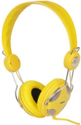 Envent ET-HP043 Headphone