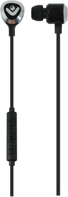 Envent Beatz 301 Wired Headset with Mic