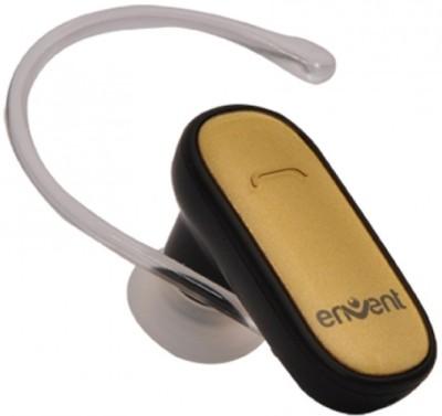 Envent ETBTD010 Dual Pairing Bluetooth Headset with Mic