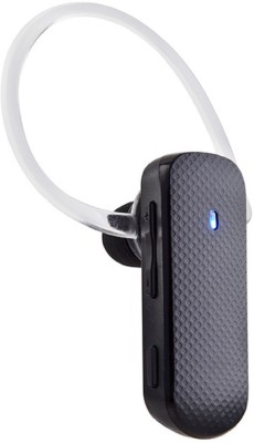 Envent DiaLOG 301 Bluetooth Headset with Mic
