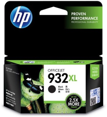 HP Laserjet Pro Single Color Ink Cartridge