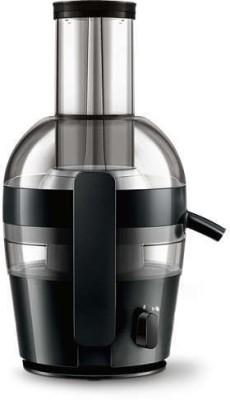 Philips HR1855/70 700 W Juicer