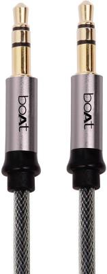 boAt aux 500-1.5 AUX Cable