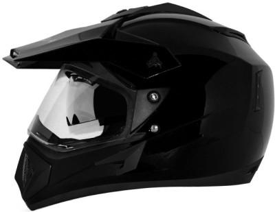 VEGA Off Road Motorbike Helmet