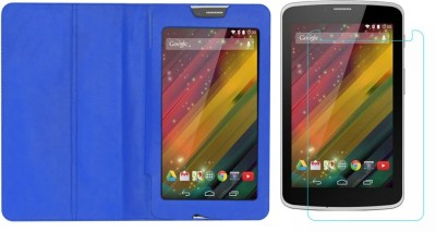 ACM Case Accessory Combo for Hp Voicetab 7