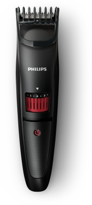 Philips QT4005/15 Cordless Trimmer for Men