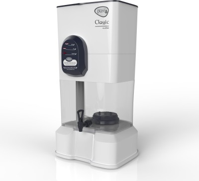 Pureit Classic 14 L Gravity Based Water Purifier
