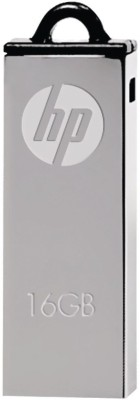 HP V220w With Max Secure Pro Anti Virus 12 Month Subscription 16 GB Pen Drive