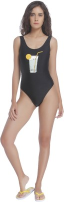Vero Moda Printed Women's Swimsuit