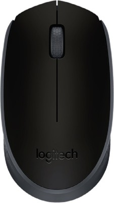 Logitech LOGITECH M170 Wireless Optical Mouse