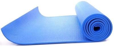 Sports Solutions Best Quality Yoga Mat 10mm Blue 10 mm Yoga Mat