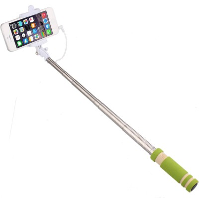 Voltaa #SELFY Cable Selfie Stick