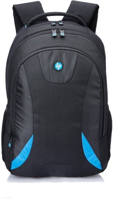 HP 17 inch Expandable Laptop Backpack