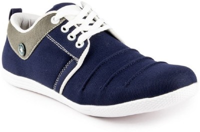 ROCCO Sneakers For Men
