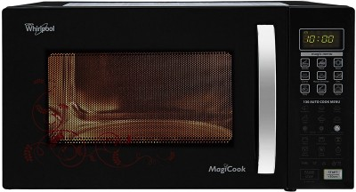 Whirlpool 23 L Convection Microwave Oven