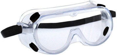 MSI JON BHANDARI SFT01 Power Tool  Safety Goggle
