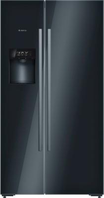 Bosch 636 L Frost Free Side by Side Refrigerator