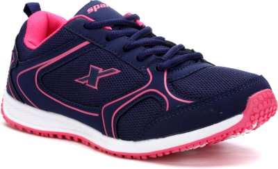 Sparx 88 Running Shoes For Women