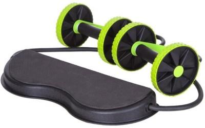 CMerchants Revoflex Xtreme Fitness Excerciser_P4 Ab Exerciser