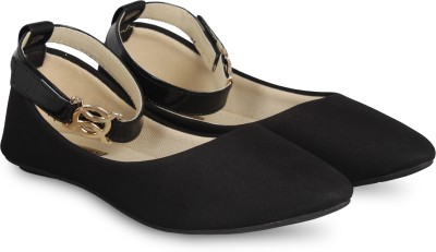 Anand Archies Bellies For Women