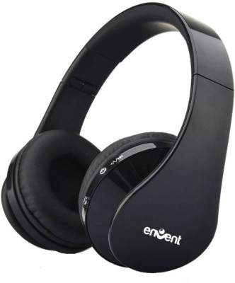 Envent Livefun 540 Bluetooth Headset with Mic