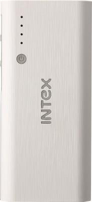 Intex 12500 mAh Power Bank (IT-PB12.5K)