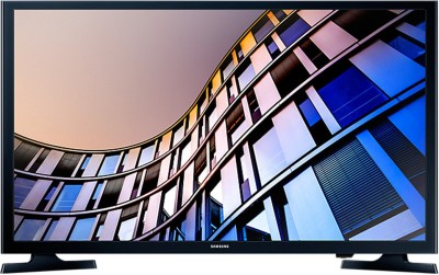 Samsung Series 5 123cm (49 inch) Full HD LED TV