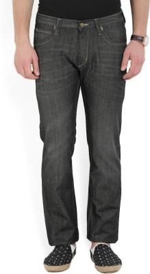Lee NA Slim Men's Black Jeans