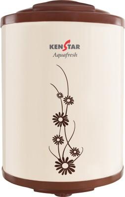Kenstar 6 L Storage Water Geyser